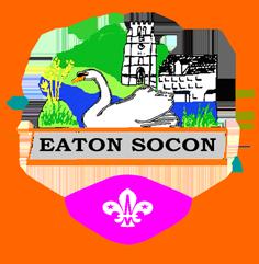 1st-Eaton-Socon-Logo