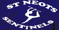 St-Neots-Sentinels