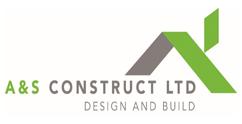 A&S Construct LTD